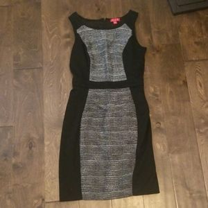 Elle Size 2 Dress